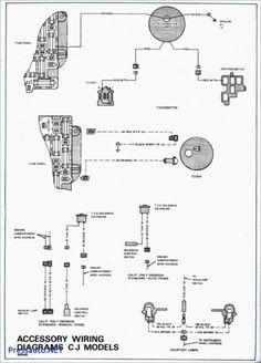 46 best trailer wiring diagram images in 2019 trailer