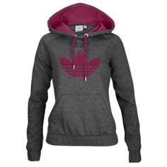 I do need more sweaters...oh   lo vin the adidas original logo 9c73f1afc1e