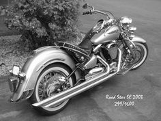Image result for yamaha road star                              …