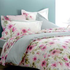 Tropic- Duvet, Sheets, Pillow Shams & Pillowcases – Scandia Down MN
