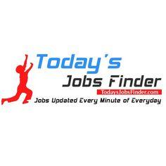 #todaysjobsfinder.com   @todaysjobsfinde    http://todaysjobsfinder.com    Jobs worldwide Vacancies Career .   Lörrach     todaysjobsfinder.com      Joined April 2011