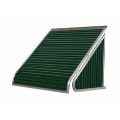 14 Best Aluminum Window Awnings Images Aluminum Window Awnings