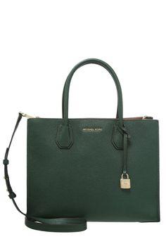 2015 Summer SmallLarge Gray Michael Kors Handbags Shell