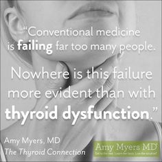 The Thyroid Connection Summit