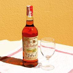 #ronmiel #drinklocal #drink #drinkporn #drinkstagram #localproduct #canaryislands