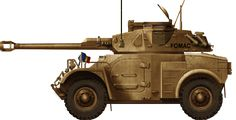 The Eland was the South African name for the French Panhard AML armoured car. They served in the South African Defence Force from 1962 to the early Army Vehicles, Armored Vehicles, South African Names, Defence Force, Armored Fighting Vehicle, Military Equipment, Military Weapons, Battleship, Air Force