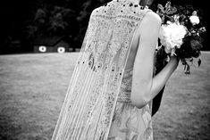Le mariage de Sofia Sanchez Barrenechea et d'Alexandre de Betak en Patagonie | Vogue