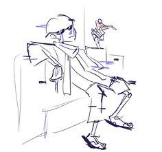 Undertale Ships, Undertale Cute, Error Sans, Weird Pictures, Fandoms, Drawings, Skeletons, Sketches, Drawing