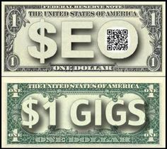 SEO SErvices for just $1 Dollar!!   5,999 Twitter Followers for $1  150 FB Fans for $1  1200 Youtube Views for $1  500 EDU Backlinks for $1  and MUCH MORE!!  http://www.seoclerks.com/linkin/3764/Site-Links-Sales/30330/let-u-Choose-ANY-GIG-from-ANY-SELLER