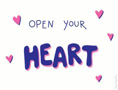 Abre tu corazón… ábrete a la vida! | ♥Ƹ̵̡Ӝ̵̨̄Ʒ♥ ღ Ƹɳ Մɳ Ɽïɳ¢óɳ Ðҽɭ Ѧɭᶆą ღ ♥Ƹ̵̡Ӝ̵̨̄Ʒ♥