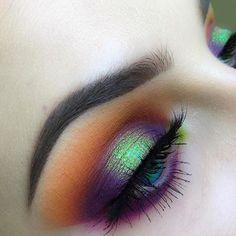 sugarpill cosmetics, | Tumblr