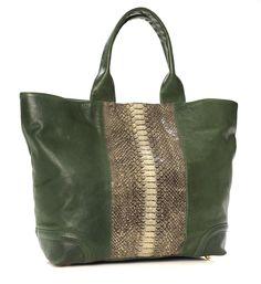 Kylie Bag @Torregrossa Ltd.