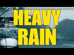 Blizzard Storm Sounds | Relaxing Winter Background Sounds | Heavy Wind u0026 Snow - YouTube | Sleep sounds | Pinterest | Winter background Deep meditation and ...  sc 1 st  Pinterest & Blizzard Storm Sounds | Relaxing Winter Background Sounds | Heavy ...