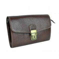 Pánske kožené etue / tašky z pravej, hovädzej Talianskej kože. Shoulder Bag, Bags, Fashion, Handbags, Moda, Fashion Styles, Shoulder Bags, Taschen, Fasion