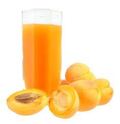 Meruňkový džus pro diabetiky Peach, Fruit, Food, Smoothie, Cottage, Smoothies, Peaches, Meal, Casa De Campo