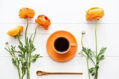 Spring Coffee Break by Anna  J Sergio on 500px