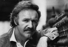 10 Movies (and 1 TV Show) That Almost Starred Gene Hackman French Connection, Lee Strasberg, Montgomery Clift, Anne Bancroft, Faye Dunaway, Actor Studio, Jane Fonda, Hollywood Stars, Classic Hollywood