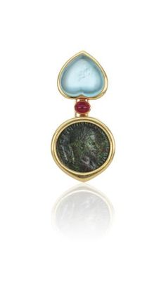 find this pin and more on vintage jewelry