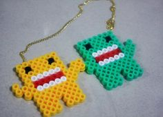 images of Bead Designs Free