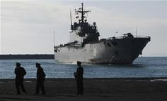 Even before the first NATO bomb dropped on Libya in 2011, geopolitical analysts had warned of the refugee crisis that would be triggered along with a variety of other humanitarian and security concerns that would evolve with the destruction of not only the Libyan navy, but the stabilizing effects of the Libyan government itself.
