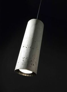 Nothing balances modern and industrial quite like concrete lamps. They're rough and tough but still elegant and sleek, making them a truly great addition to pretty much any home, no matter the style. Whether it's a table lamp or a hanging lamp, here's a whole bunch of inspiration to help you pull the trigger on one...SourceSourceSourceSourceSourceSourceSourceSourceSourceSourceSourceSourceSourceSourceSourceSourceSourceSourceSourceSourceSourceSourceSourceSourceSourceSourceSourceSour...