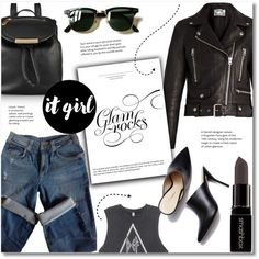 Mules And Outfits 2017 (13)