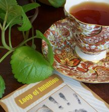 Psychic Talk & Tea Event with Rev. Kathleen http://www.eventbrite.com/e/psychic-talk-tea-tickets-10029736211