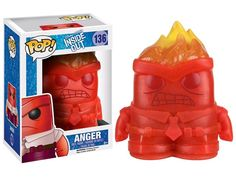 Disney_136_Funko_POP_Inside_Out_Anger_Crystal