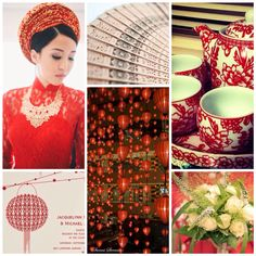 Inspiration for your wedding day Lotus Bud, Wedding Inspiration, Inspiration Boards, Tea Ceremony, Wedding Planning, Wedding Day, Ao Dai, Couples, Celebrities