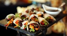 Sharing Icons Healthy Vegetables, Wraps, Mexican, Icons, Ethnic Recipes, Photos, Food, Pictures, Symbols