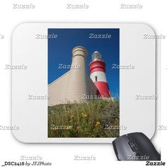 Shop MOUSE PAD created by JFJPhoto. New Employee, Custom Mouse Pads, Marketing Materials, Cover