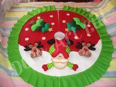 Christmas Holidays, Christmas Crafts, Christmas Decorations, Christmas Tree, Christmas Ornaments, Holiday Decor, Felt Crafts, Diy And Crafts, Quilting Projects