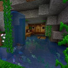 - Minecraft, Pubg, Lol and Minecraft Crafts, Minecraft Designs, Easy Minecraft Houses, Minecraft Castle, Minecraft Room, Minecraft Decorations, Amazing Minecraft, Minecraft Creations, Minecraft Buildings