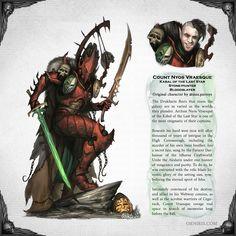 Warhammer Lore, Warhammer 40k Miniatures, Warhammer Fantasy, Warhammer 40000, Eldar 40k, Dark Eldar, The Last Star, Tau Empire, Fantasy Heroes