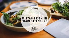 Das digitale Stadtmagazin für Berlin