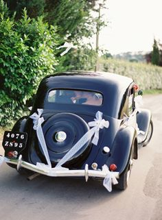 Vintage classic cars rental mn wedding possible