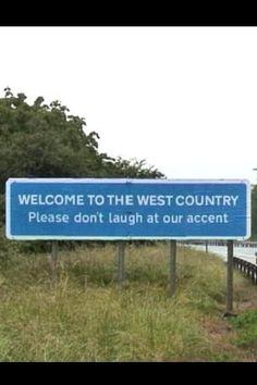 Somerset problems.
