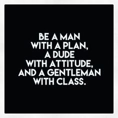Top 20 Personality Quotes For Men Quotes About Attitude, Suits Quotes, Boy Quotes, Quotes For Men, Millionaire Lifestyle, Captions For Guys, Lonely Quotes, Personality Quotes, Gentleman Quotes