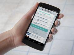 Od prvních prázdninových dnů funguje v Městské knihovně Rokycany nová služba čtenářům – info SMS. Čtenářům jsou automaticky zasílány informace o připravených rezervacích, MVS (půjčování dokumentů z jiných knihoven), předupomínkách (oznámení o blížícím se termínu vrácení výpůjček), upomínkách atd. pomocí textové zprávy na mobilní telefon.
