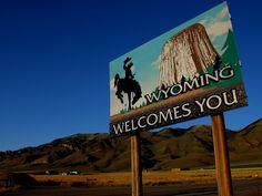 Marijuana Decriminalization Bill Filed in Wyoming with Strong Bi-Partisan Support