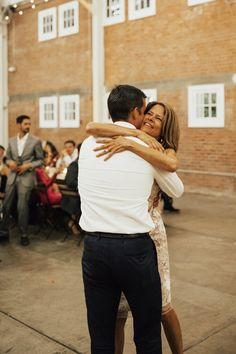 Mother Son Dance, Bhldn, San Diego, Our Wedding, Sons, Couple Photos, Couples, Couple Shots, My Son