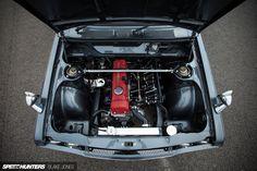 Datsun 1600 Wagon-8279