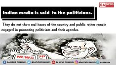 Where do the evils like corruption arise from? It comes from the never-ending greed. Ajay Prashar, DR Chaliya asked a bribe of 6 crores and 8 crores respectively from Saint Rampal Ji . Yes, They are 👇👇 जजों की जबाब देही तय हो । Sa News, Freedom Day, World Press, News Channels, Politicians, Spiritual Quotes, Public, January 20, Greed