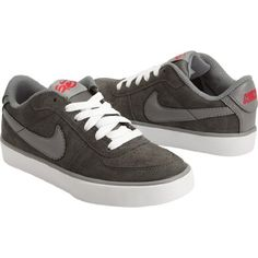 Nike shoes that go with everything...