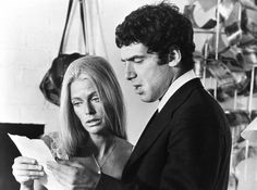 Robert Altman's 'The Long Goodbye' Is Popular Again - The New York Times