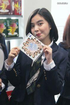 Filipina Beauty, Cute Girl Photo, Trinidad, Celebrity Crush, Kos, Girl Photos, Cute Girls, Crushes, Celebrities