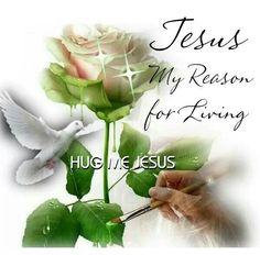 Hug me Jesus✿ I Need Jesus, My Jesus, Jesus Christ, I Love You Lord, Gods Love, God Loves Me, Jesus Loves Me, Biblical Quotes, Godly Quotes