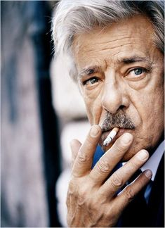 Giancarlo Giannini, actor y director italiano, 74 años. Hollywood Glamour, Hollywood Stars, Tv Actors, Actors & Actresses, Portrait Photography Men, Actor Studio, Film Movie, Movies, Famous Faces