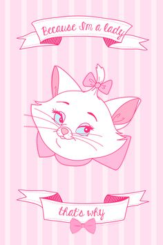 This is my wallpaper Aristocats is my favourite movie of all time please comment your fave movie that is Disney Disney Love, Disney Magic, Disney Stuff, Walt Disney, Trendy Wallpaper, Cute Wallpapers, Iphone Wallpapers, Crazy Cat Lady, Crazy Cats