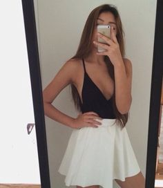 amazing, clothes, cool, fashion, girl
